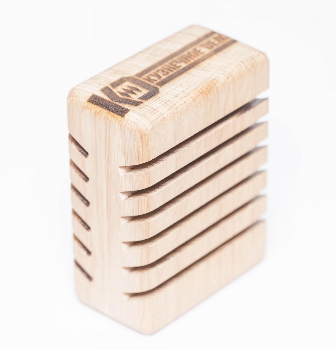 Подставка для визиток и карточек собственное производство минск на peresvet.by