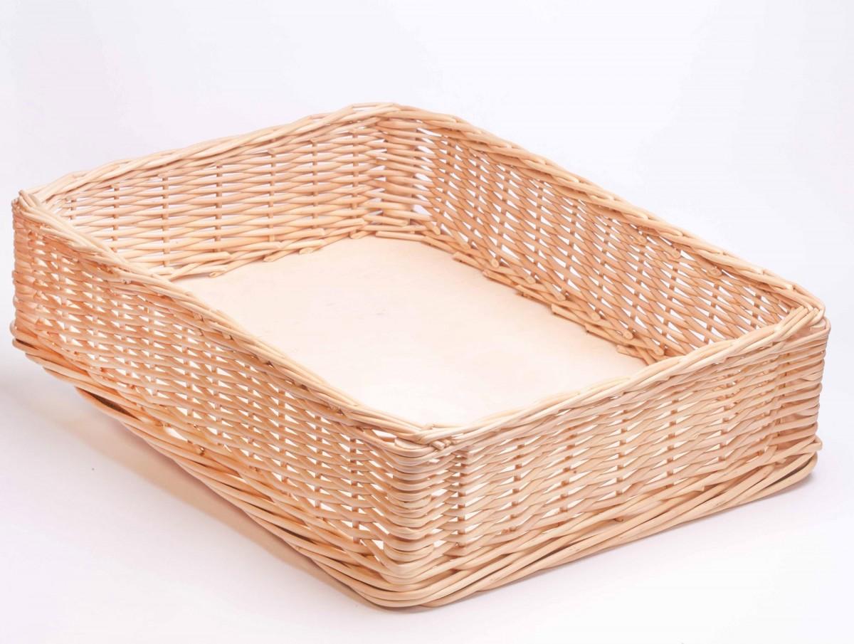 Лоток для хлеба (Лоза)