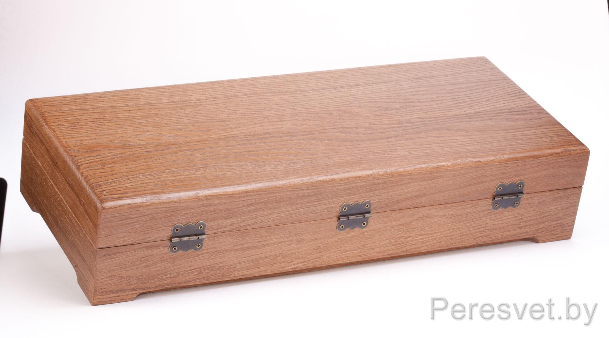 Рюмки стопки перевертыши подарочный набор Охота бронза на peresvet.by