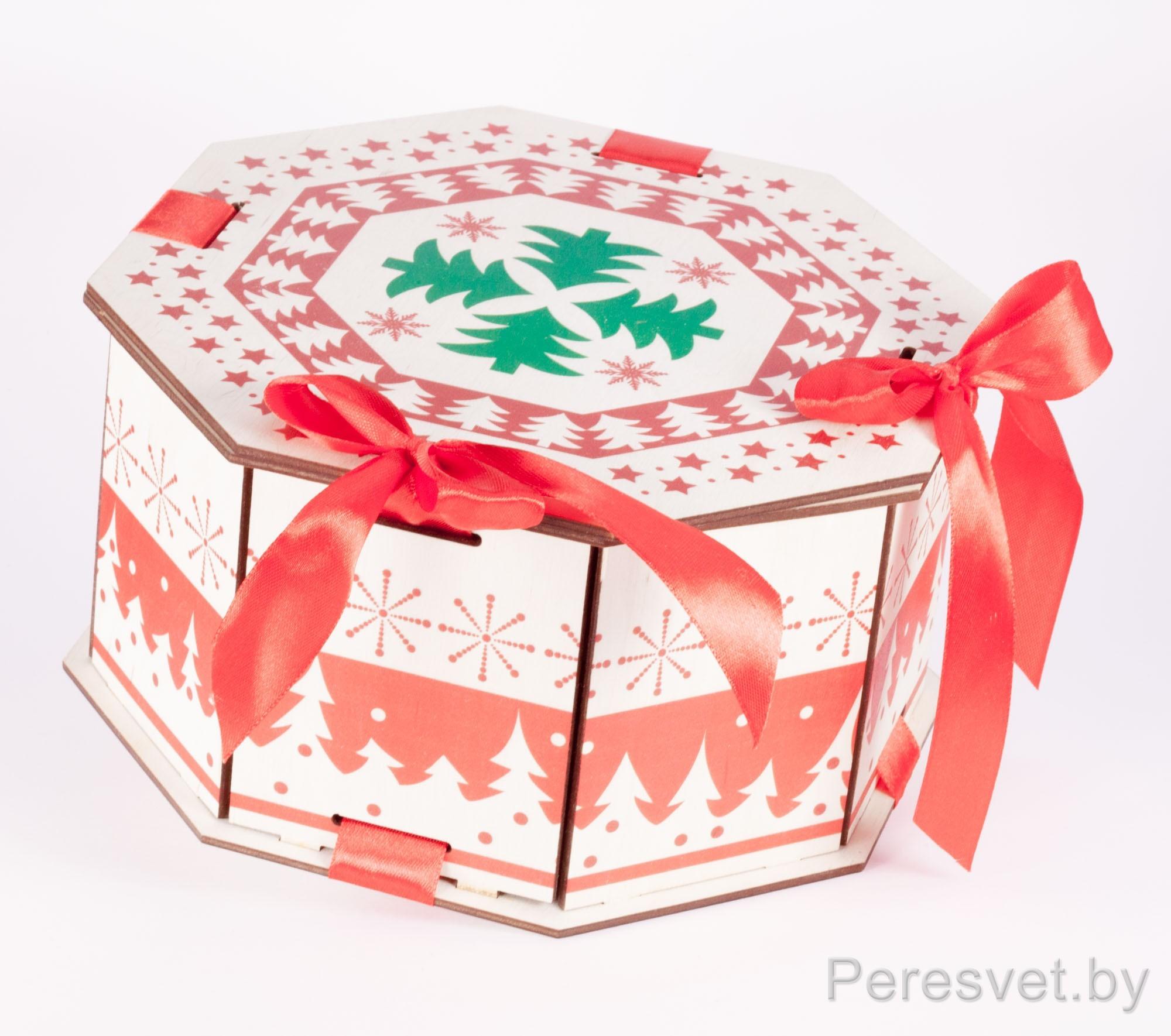 Новый, открытки плюс подарки в оренбурге