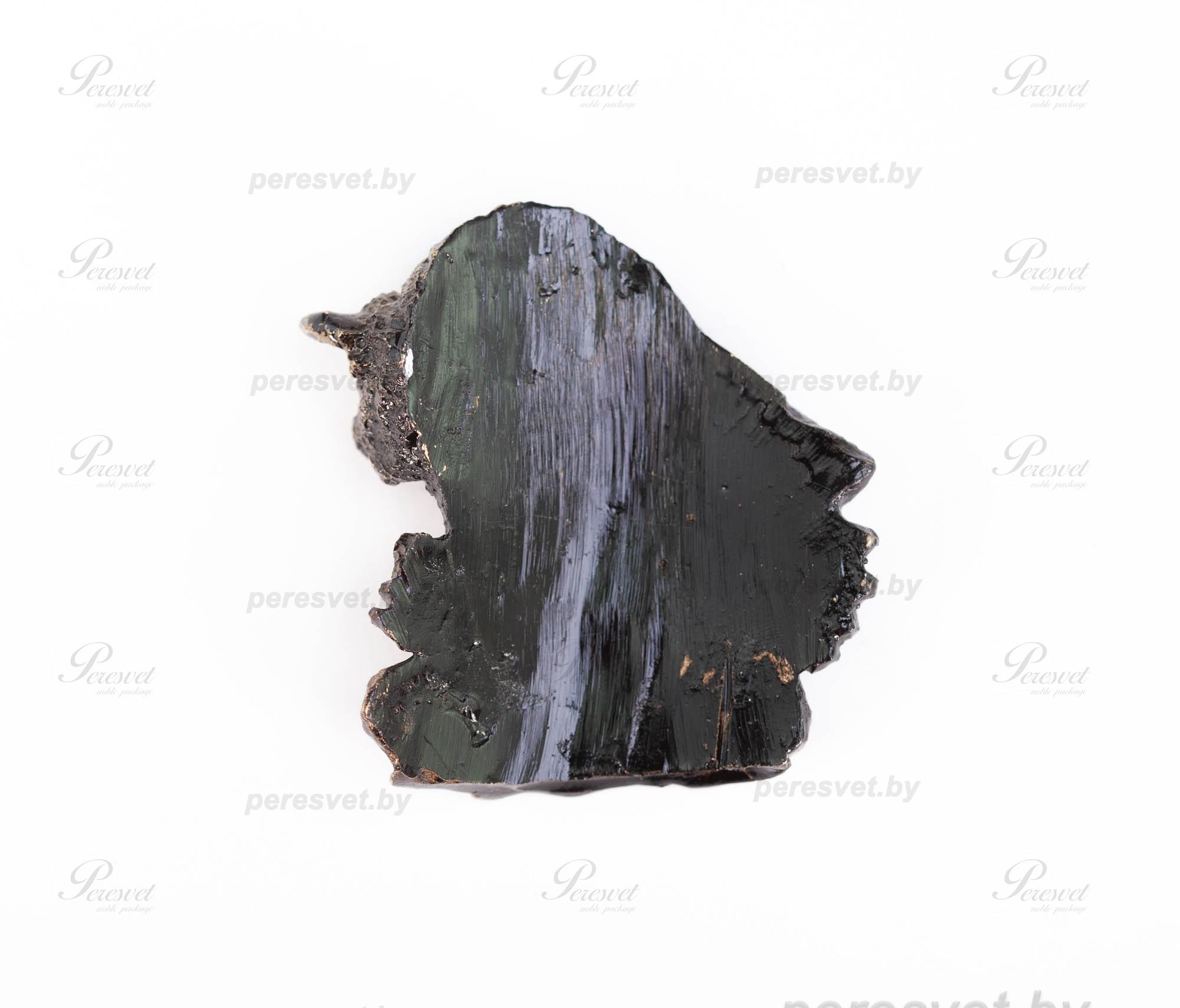 Шильда Белорусский зубр теная художественное литьё из бронзы на peresvet.by