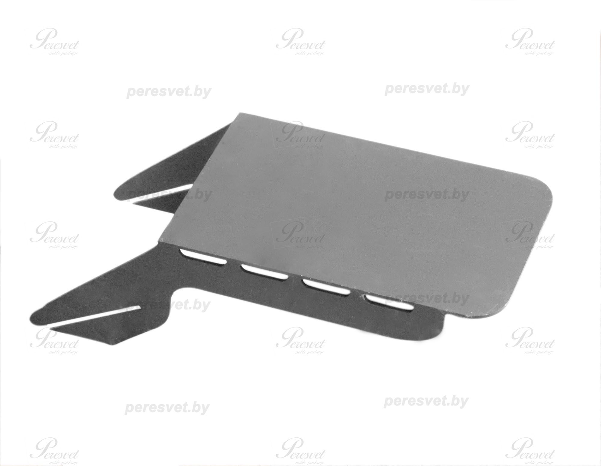 Модуль столешница к мангалу трансформер Сумрак стандарт на peresvet.by