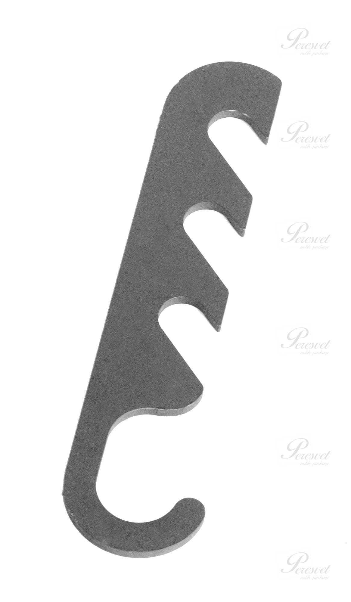 Модуль скала к мангалу трансформер Сумрак стандарт на peresvet.by