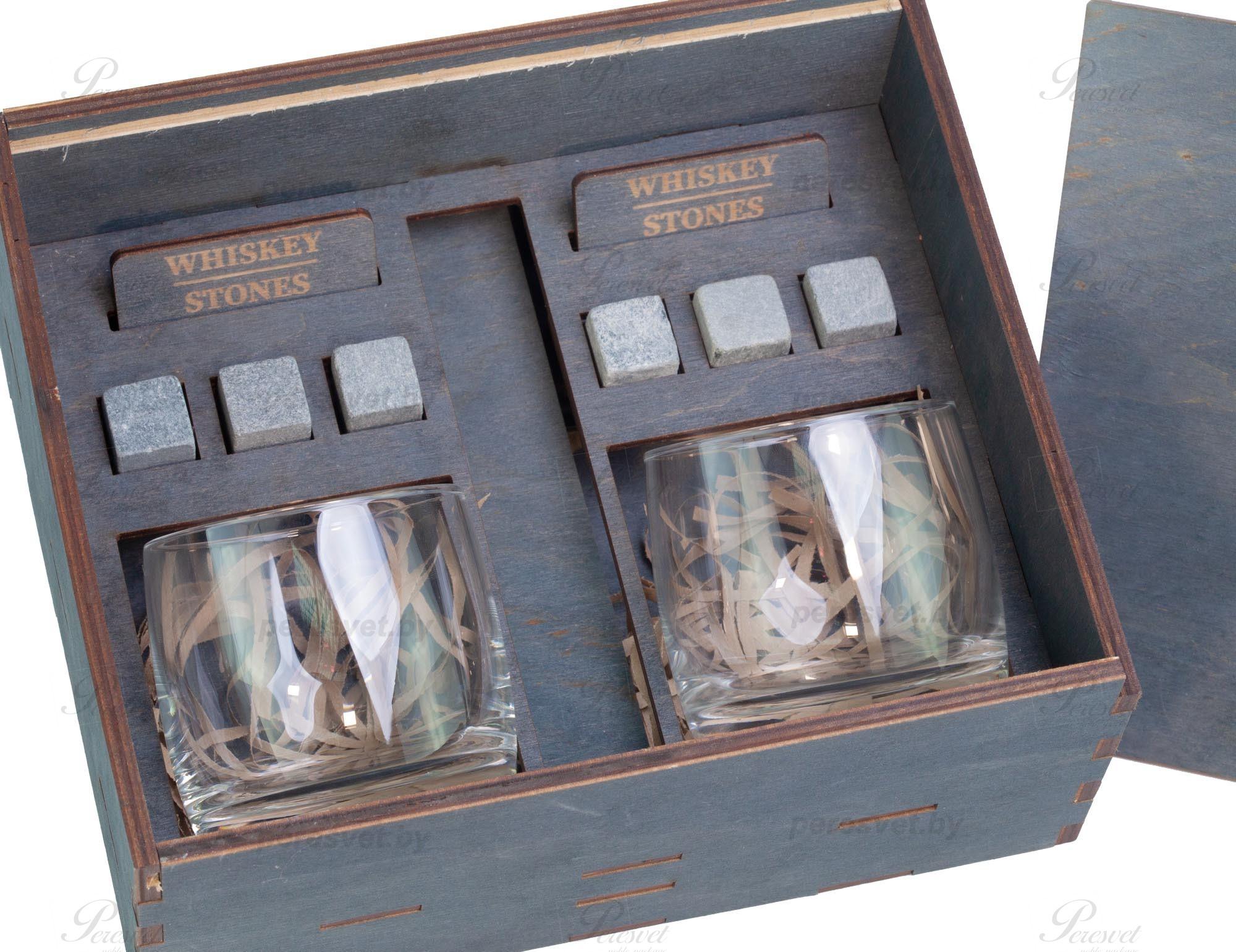 Подарочный набор Гурман Lite Cosmo на peresvet.by